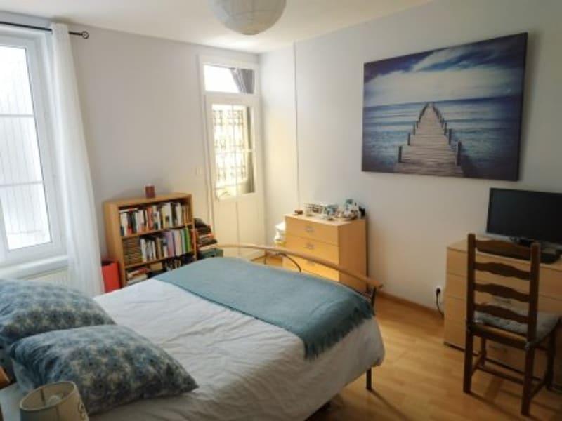Vente appartement Chalon sur saone 148400€ - Photo 9