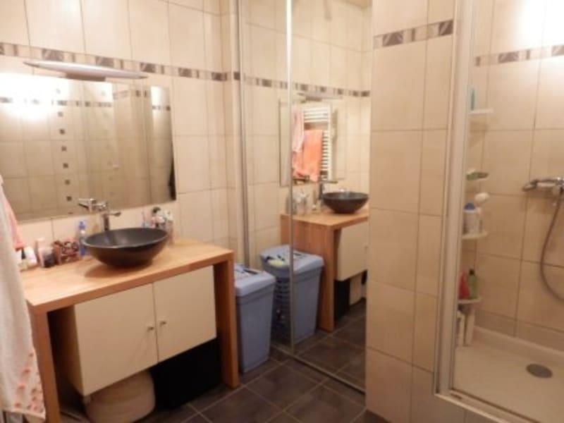 Vente appartement Chalon sur saone 148400€ - Photo 10