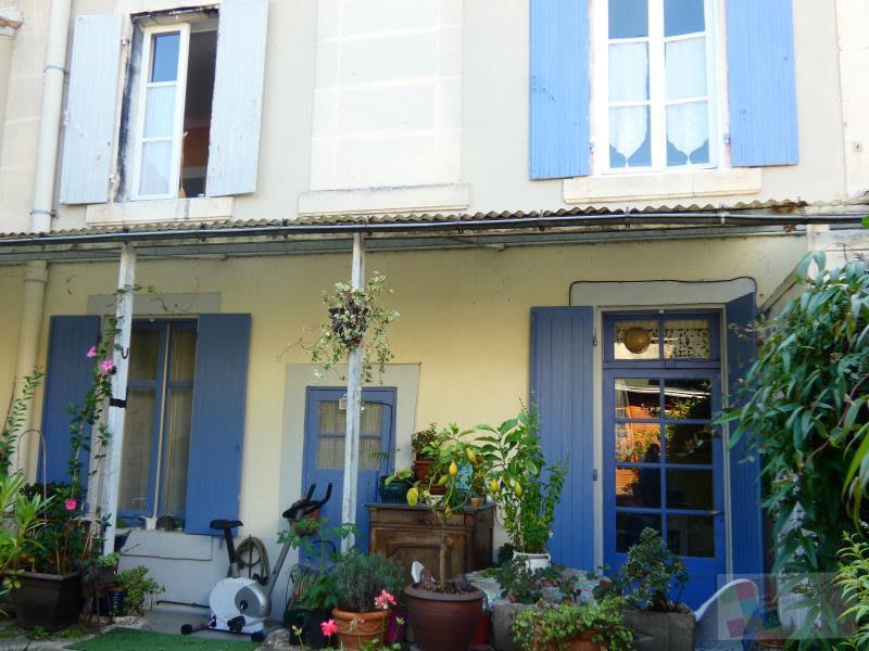 Vente maison / villa Cognac 155150€ - Photo 2