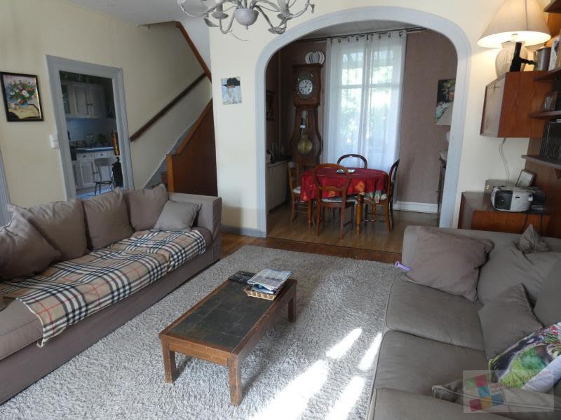 Vente maison / villa Cognac 155150€ - Photo 3