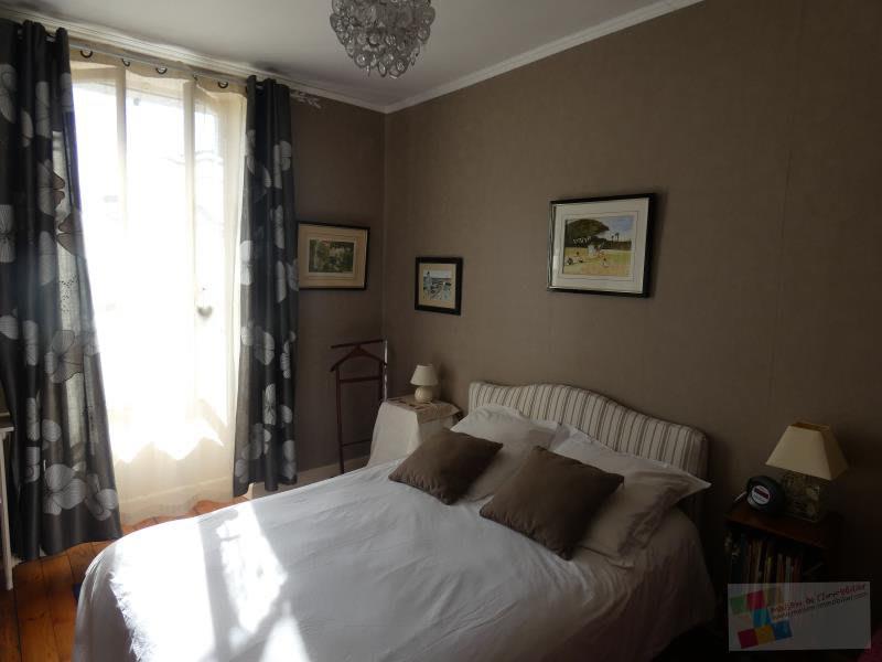Vente maison / villa Cognac 155150€ - Photo 6