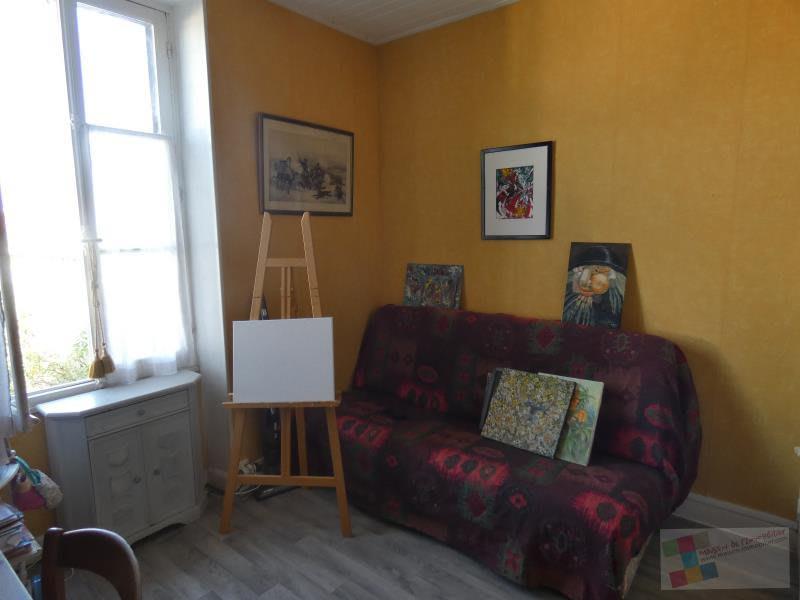 Vente maison / villa Cognac 155150€ - Photo 8