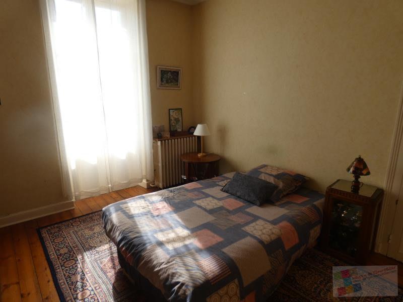 Vente maison / villa Cognac 155150€ - Photo 9