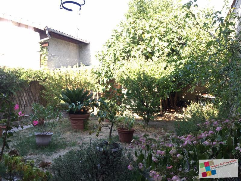 Vente maison / villa Cognac 155150€ - Photo 10