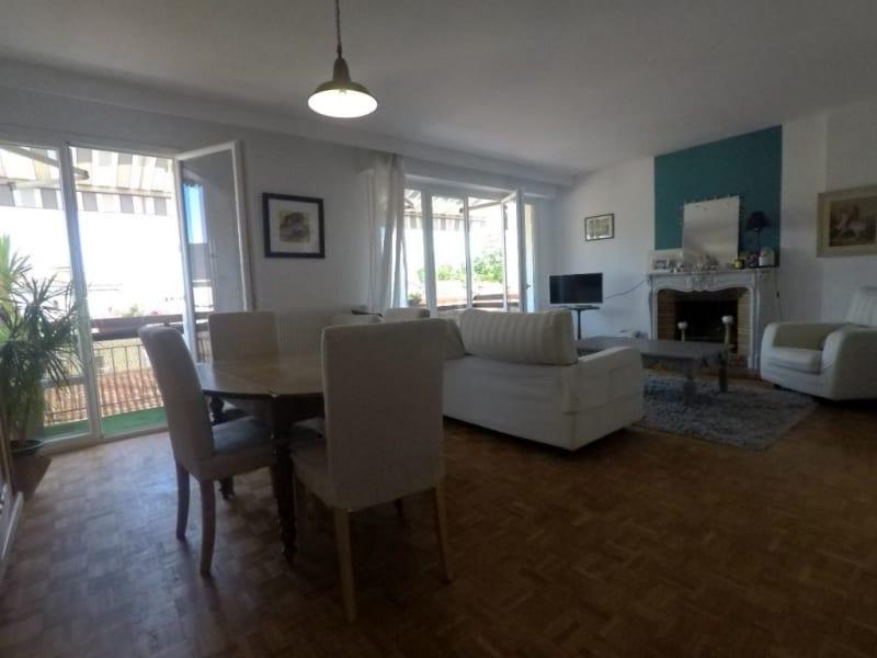 Vente appartement Cognac 155000€ - Photo 2