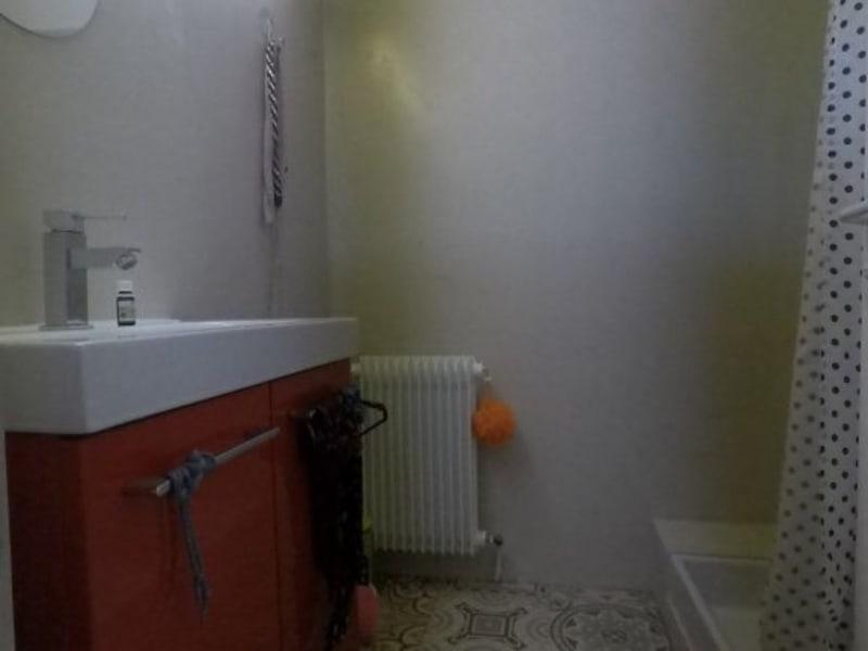 Vente appartement Cognac 155000€ - Photo 6