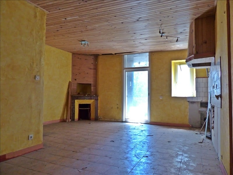 Vente immeuble Beziers 118 000€ - Photo 3