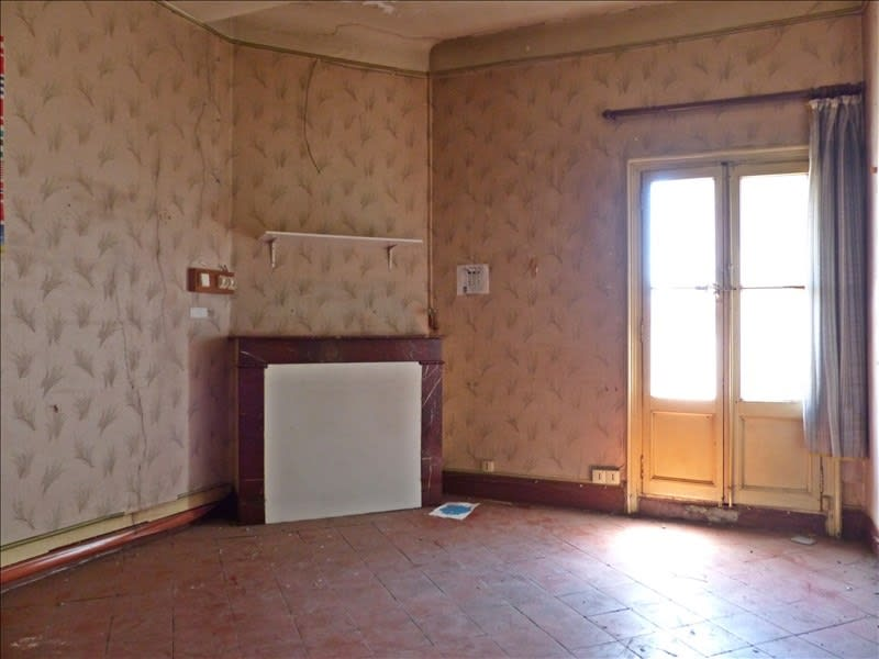 Vente immeuble Beziers 118 000€ - Photo 5