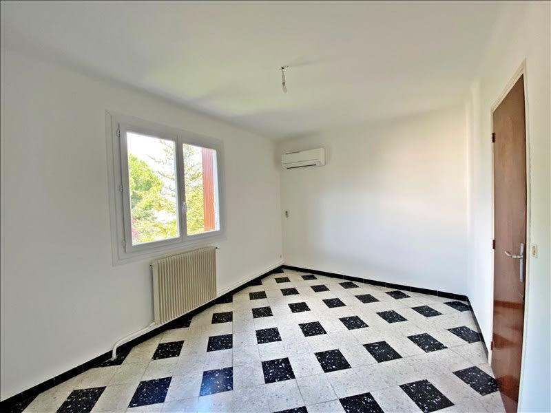 Sale apartment Beziers 130000€ - Picture 6