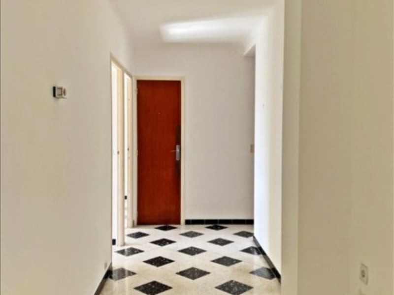 Sale apartment Beziers 130000€ - Picture 7
