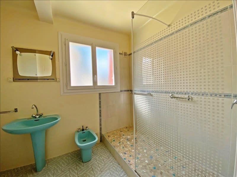 Sale apartment Beziers 130000€ - Picture 8