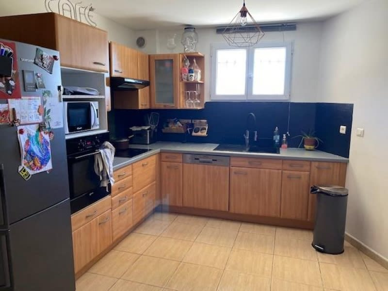 Sale house / villa Montady 159000€ - Picture 2