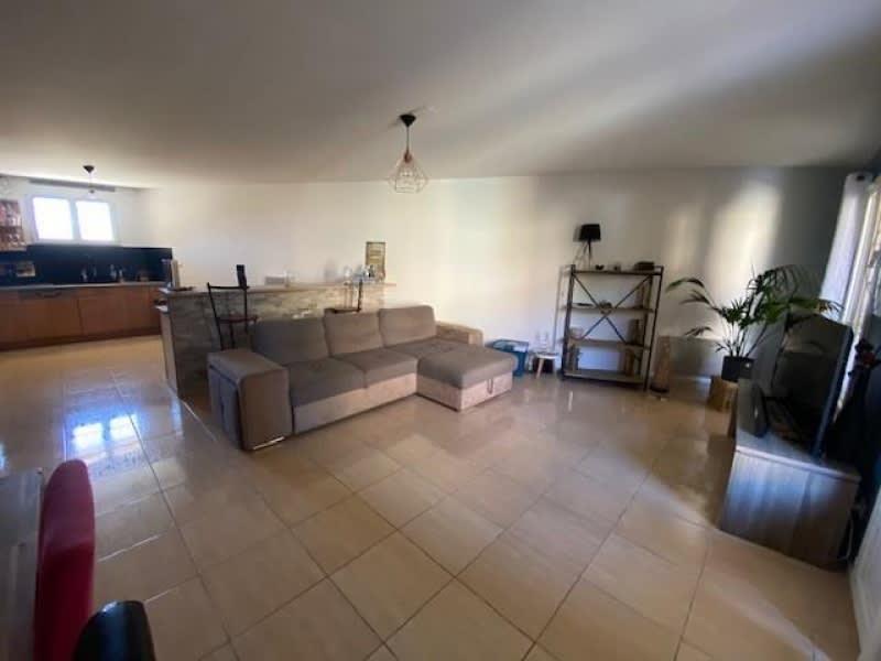 Sale house / villa Montady 159000€ - Picture 4