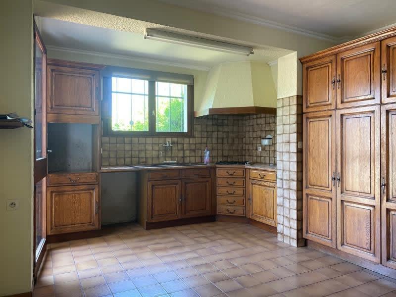 Sale house / villa Beziers 228000€ - Picture 3
