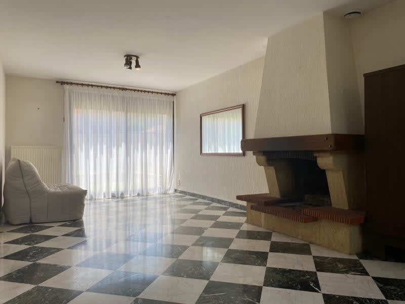 Sale house / villa Beziers 228000€ - Picture 4