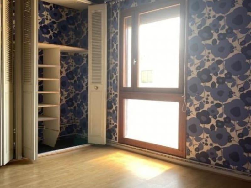 Sale house / villa Beziers 228000€ - Picture 6