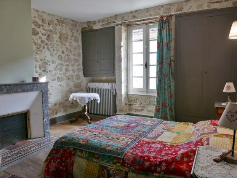 Lectoure - 5 pièce(s) - 100 m2