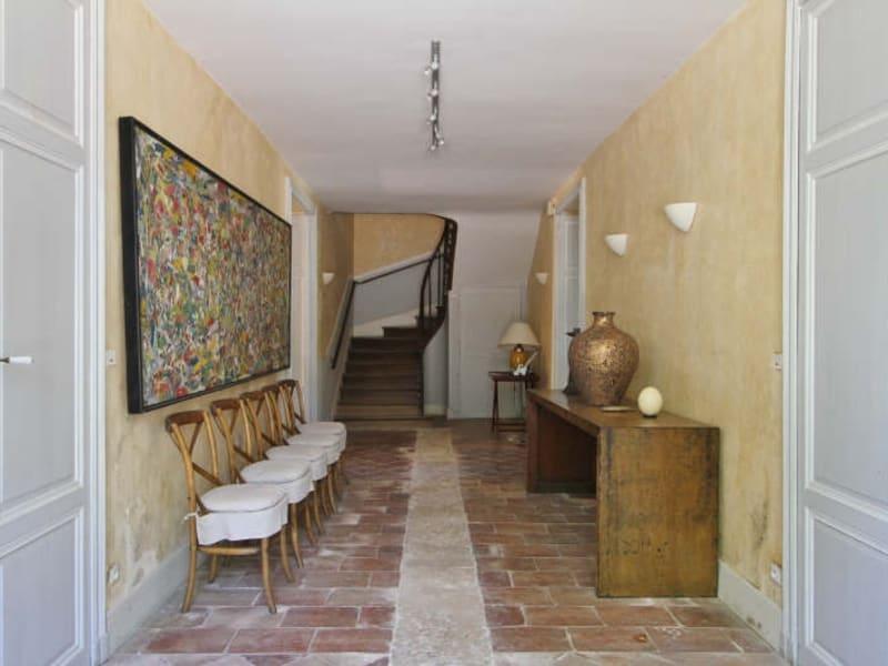 Vente de prestige maison / villa Lectoure 884000€ - Photo 3
