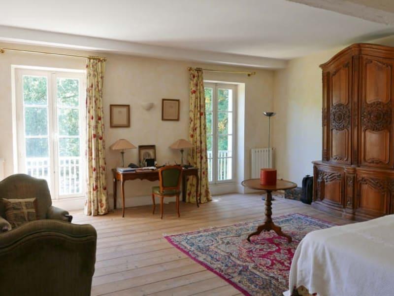 Vente de prestige maison / villa Lectoure 884000€ - Photo 9