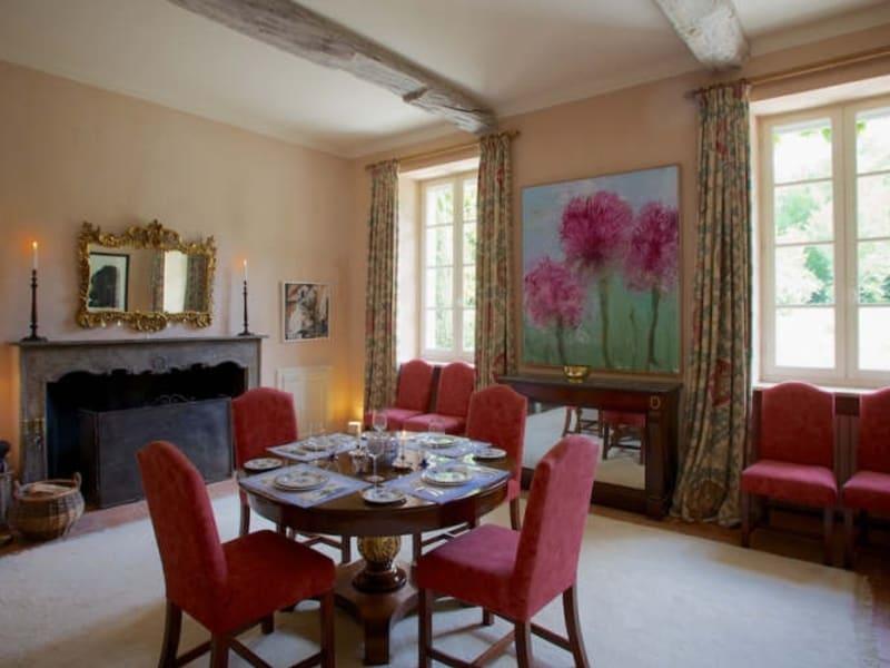 Verkoop van prestige  huis Roquelaure 1795000€ - Foto 7