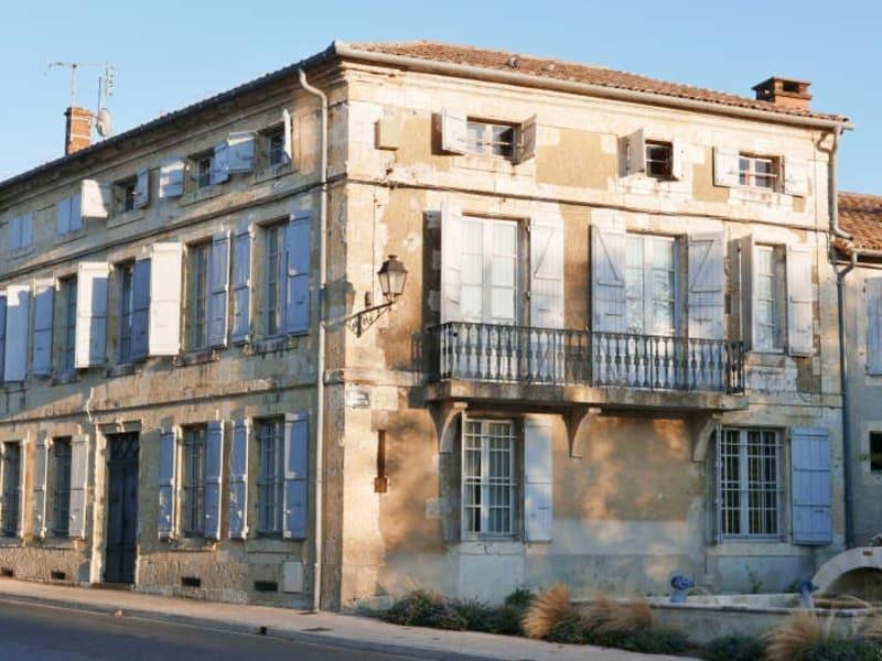 Sale house / villa Lectoure 364000€ - Picture 1