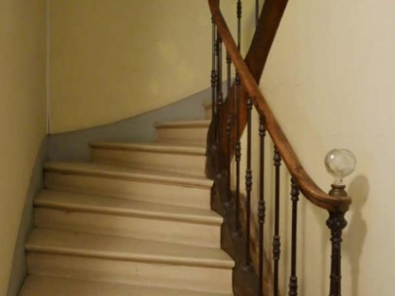 Sale house / villa Lectoure 364000€ - Picture 2