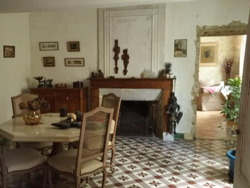 Sale house / villa Fleurance 399 000€ - Picture 7