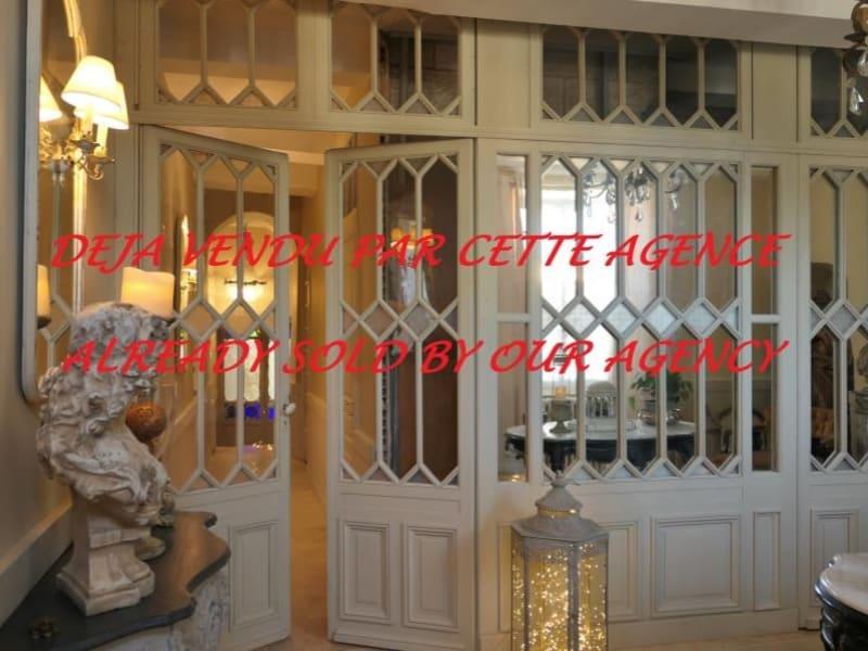 Verkauf haus Lectoure 495000€ - Fotografie 1