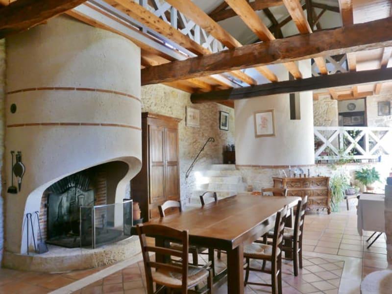 Sale house / villa Nerac 590000€ - Picture 3