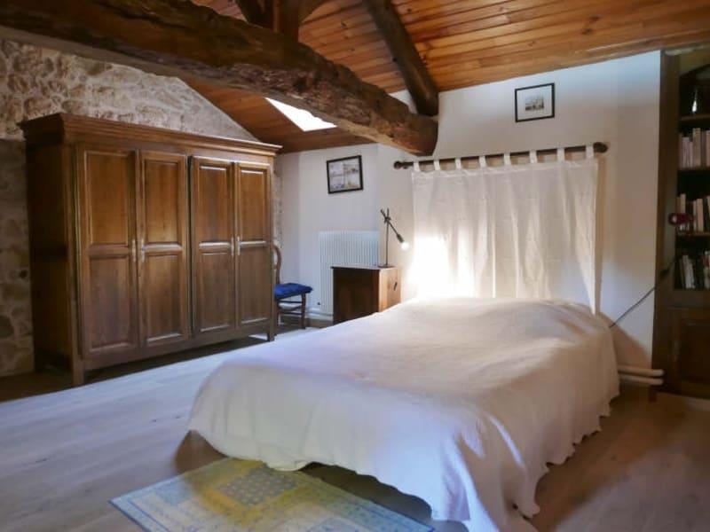 Sale house / villa Nerac 590000€ - Picture 5