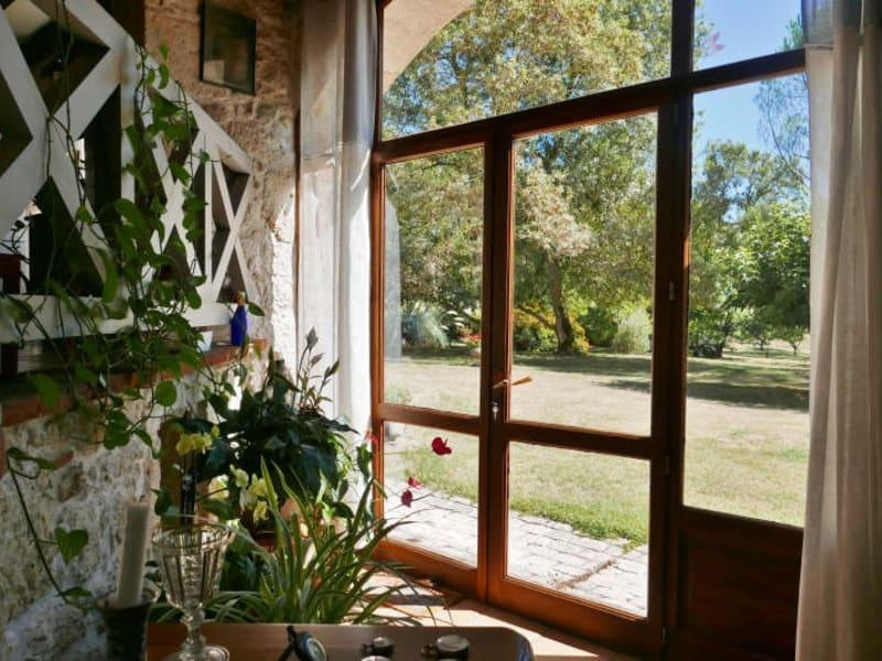Sale house / villa Nerac 590000€ - Picture 6