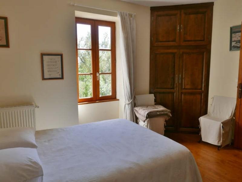 Sale house / villa Nerac 590000€ - Picture 7