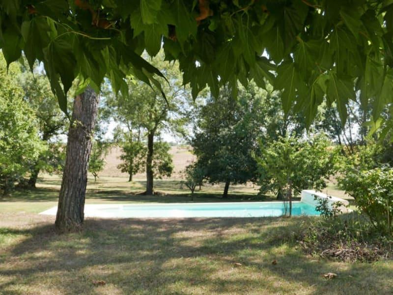 Sale house / villa Nerac 590000€ - Picture 8