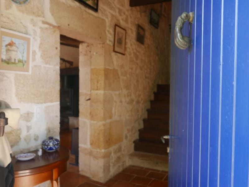 Sale house / villa Nerac 590000€ - Picture 9