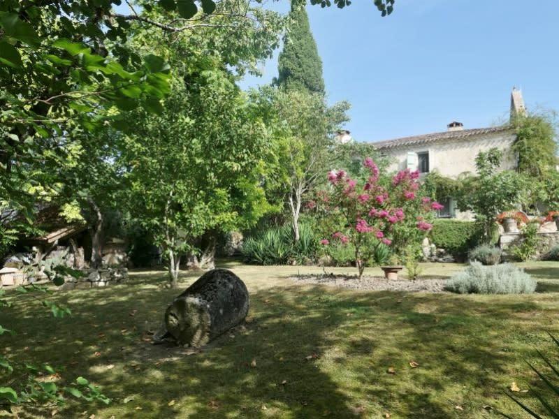 Verkauf haus St clar proche 299000€ - Fotografie 3