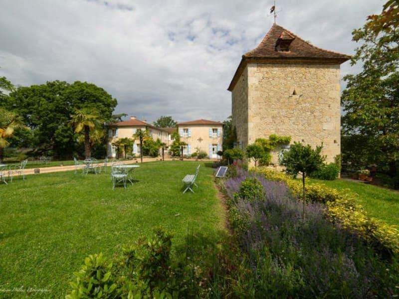 Vente de prestige maison / villa Condom 1470000€ - Photo 7