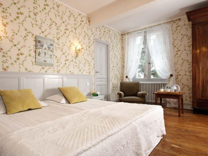 Vente de prestige maison / villa Condom 1470000€ - Photo 10