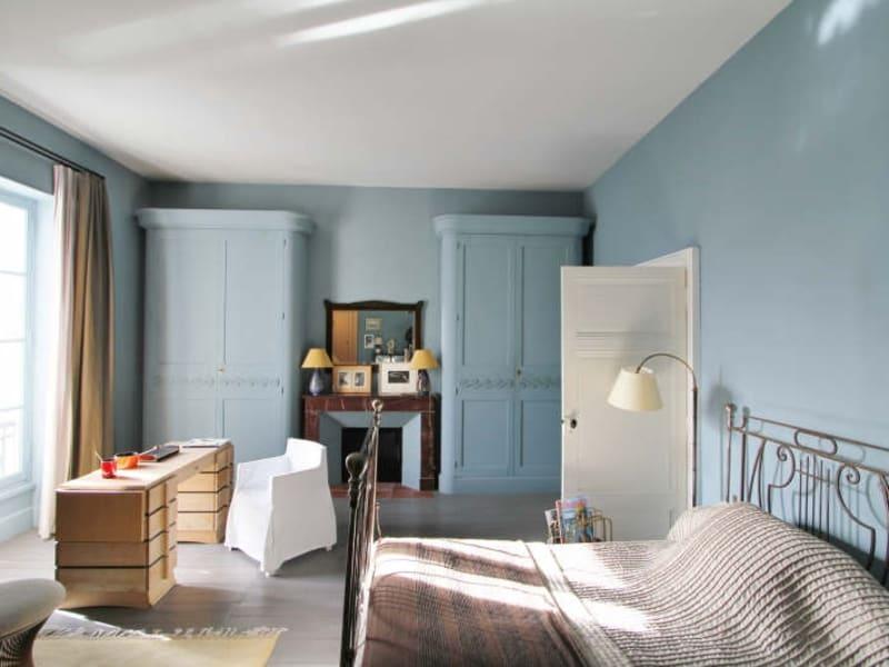 Verkoop van prestige  huis Lectoure 960000€ - Foto 8