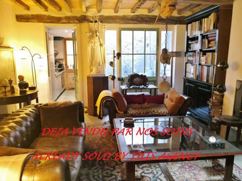 Sale house / villa Lectoure 192000€ - Picture 1