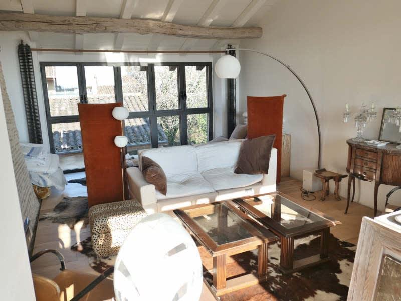 Sale house / villa Lectoure 192000€ - Picture 2