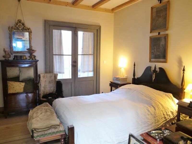 Sale house / villa Lectoure 192000€ - Picture 3