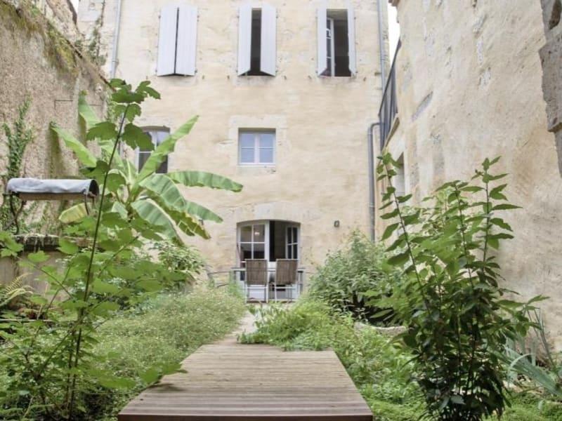 Verkauf von luxusobjekt haus Lectoure 598000€ - Fotografie 9