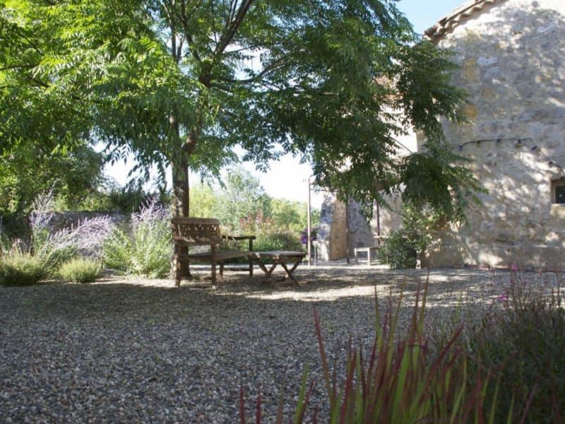 Sale house / villa Secteur lectoure 270000€ - Picture 3
