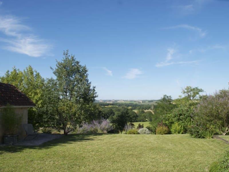 Sale house / villa Secteur lectoure 270000€ - Picture 4