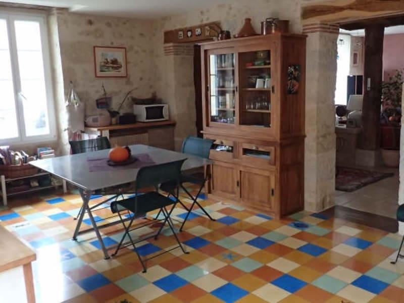 Sale house / villa Secteur lectoure 270000€ - Picture 5