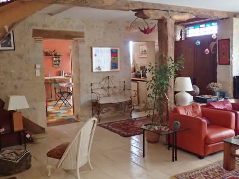 Sale house / villa Secteur lectoure 270000€ - Picture 7
