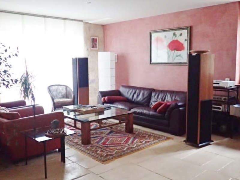 Sale house / villa Secteur lectoure 270000€ - Picture 8