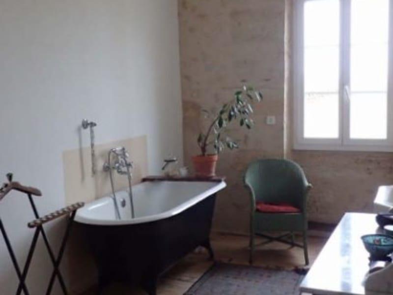 Sale house / villa Secteur lectoure 270000€ - Picture 9