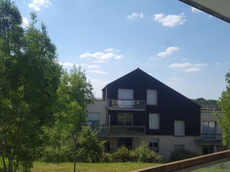 Vente appartement Vendome 68000€ - Photo 4