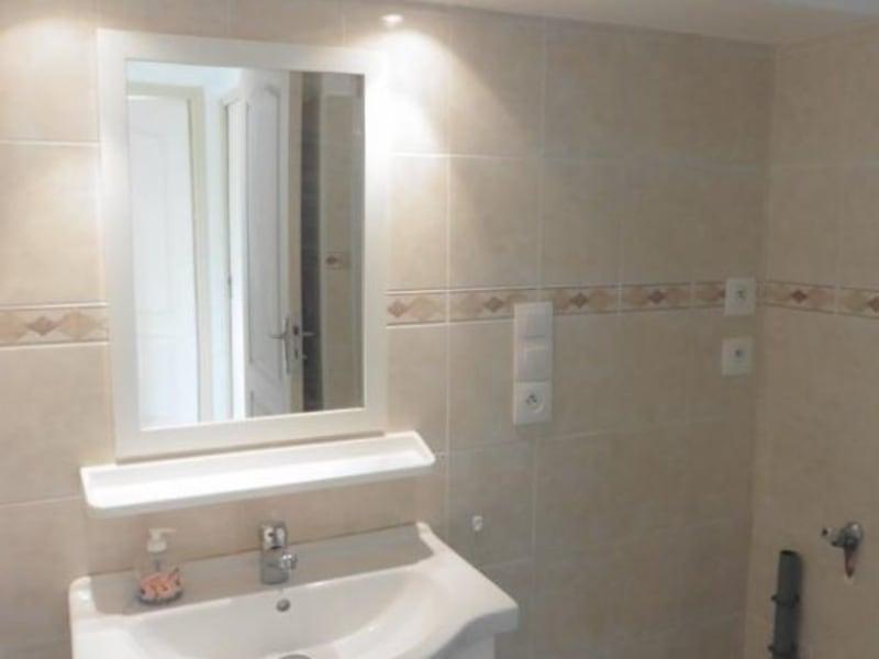 Location maison / villa Lannilis 550€ CC - Photo 5